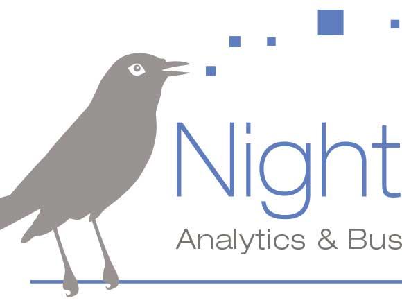 Nightingeal