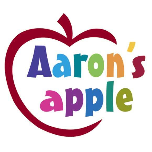Aaron's Apple