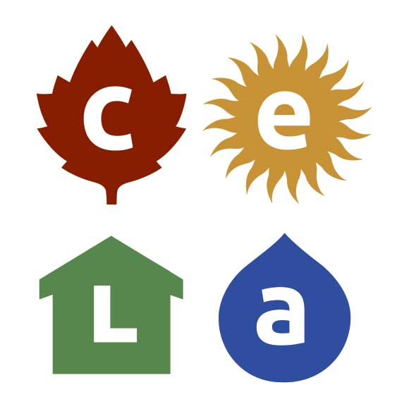 Canadian Environmental Law Rebrand