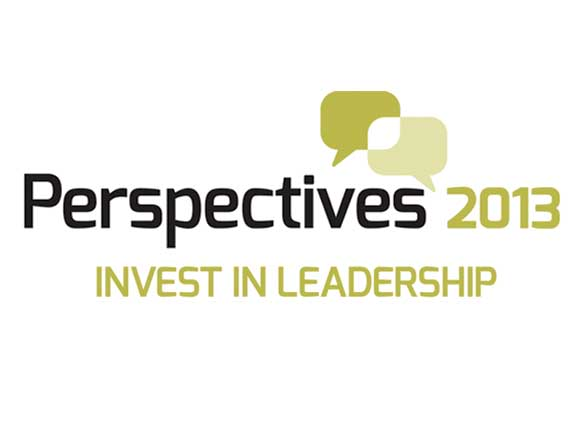 Perspectives 2013