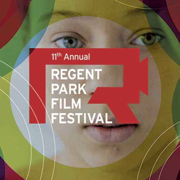 Regent Park Film Festival 2013