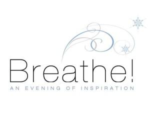 G4G_Work_OLA_Breathe!