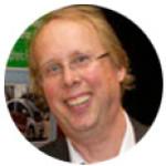 Brad Cundiff
