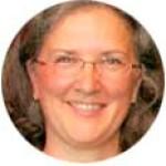 Kathleen Cooper